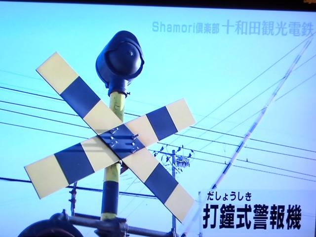 十和田観光鉄道廃線に思うこと・・・・十和田電車、廃線、十和田、三沢(追加)_d0181492_0145320.jpg