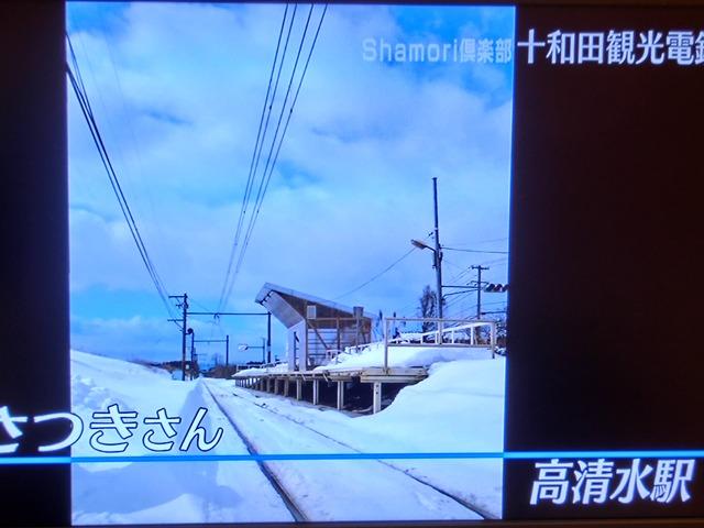 十和田観光鉄道廃線に思うこと・・・・十和田電車、廃線、十和田、三沢(追加)_d0181492_0151323.jpg