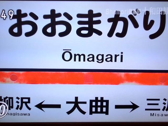 十和田観光鉄道廃線に思うこと・・・・十和田電車、廃線、十和田、三沢(追加)_d0181492_0161759.jpg