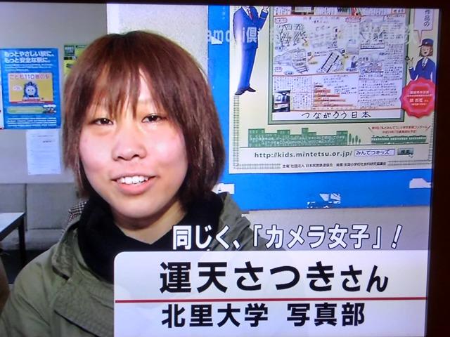 十和田観光鉄道廃線に思うこと・・・・十和田電車、廃線、十和田、三沢(追加)_d0181492_033938.jpg