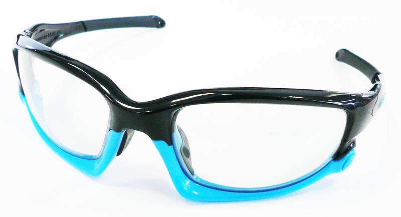 OAKLEY SPLITJACKET/WINDJACKET用GOODMANグッドマン調光レンズ発売開始&クラブハーレー特別企画!_c0003493_1043466.jpg
