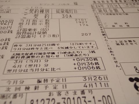 「3月の電気使用量」(@東京電力)_f0064203_818223.jpg