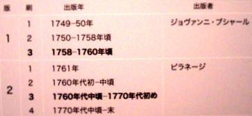 b0044404_11134166.jpg