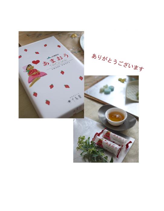 中国茶レッスン_a0169924_93459.jpg