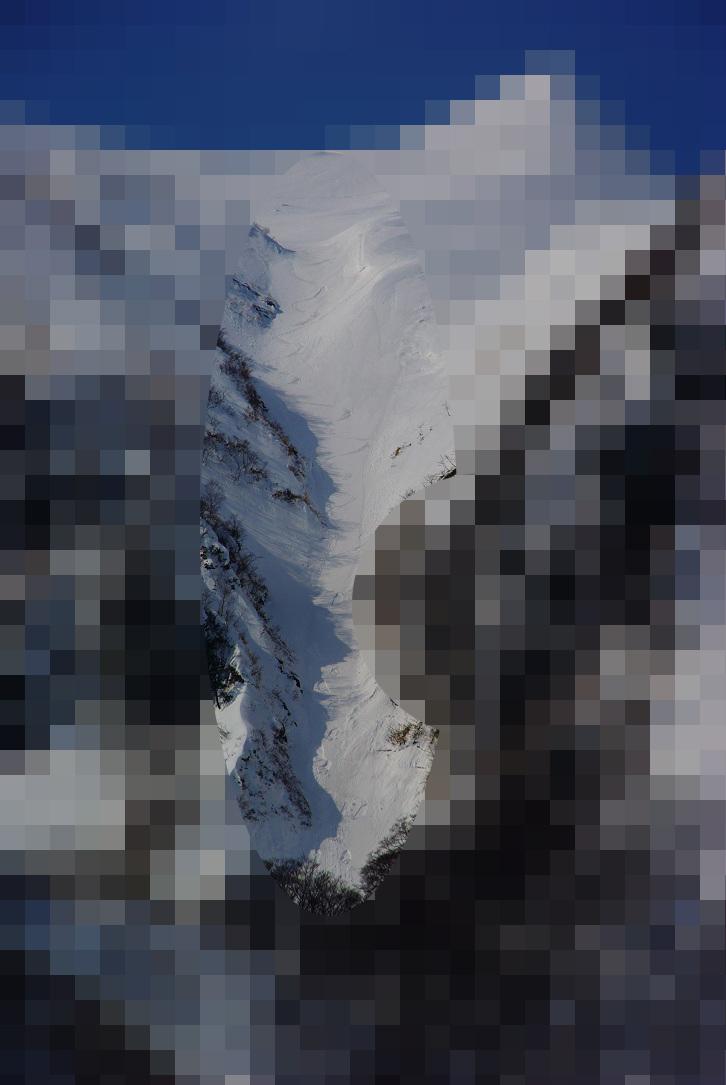 b0062024_1482756.jpg