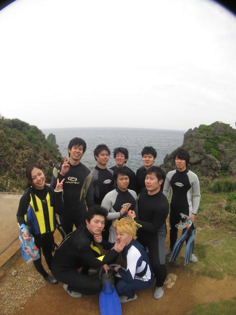 3月15日卒業旅行シーズンですね!!_c0070933_22365971.jpg