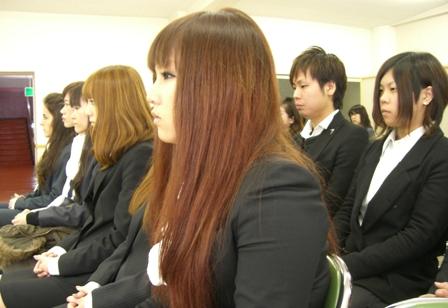 卒業式(平成23年度)_b0163640_16474415.jpg