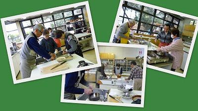 料理教室_c0113948_22104451.jpg