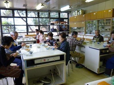 料理教室_c0113948_22123471.jpg