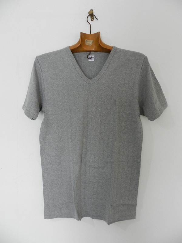 san remo t-shirts dead stock 2012 spring_f0226051_13483484.jpg