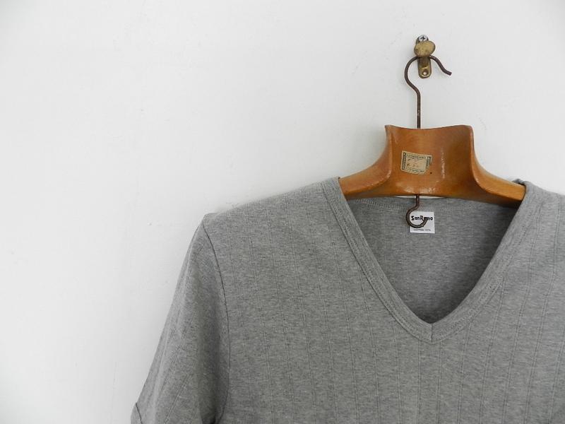 san remo t-shirts dead stock 2012 spring_f0226051_13485743.jpg