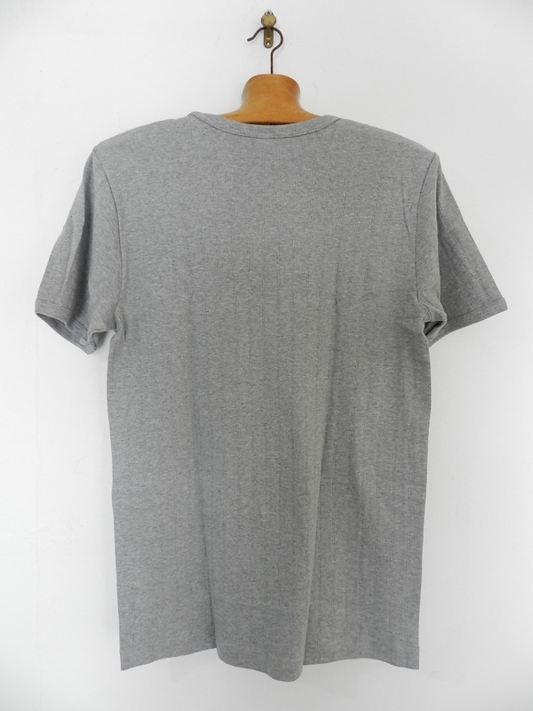 san remo t-shirts dead stock 2012 spring_f0226051_13492475.jpg