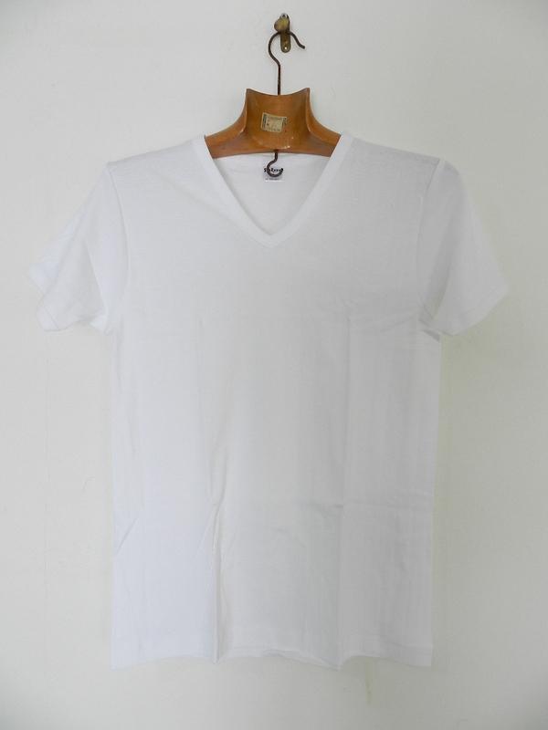 san remo t-shirts dead stock 2012 spring_f0226051_13522314.jpg