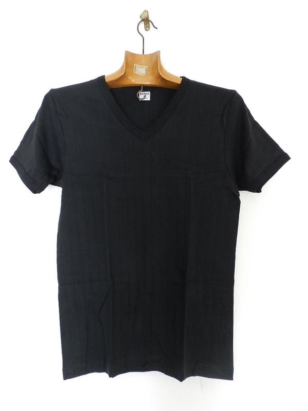 san remo t-shirts dead stock 2012 spring_f0226051_13525830.jpg