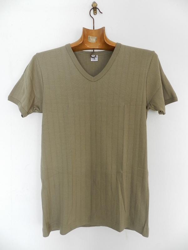 san remo t-shirts dead stock 2012 spring_f0226051_13533656.jpg