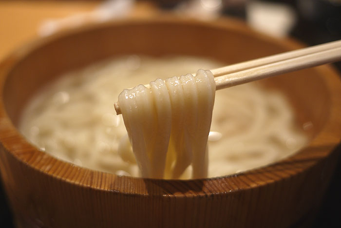 丸亀製麺 西神戸店 @ 神戸市西区_e0024756_9471537.jpg