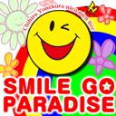 『米倉千尋のSmile Go Paradise公開放送~そのいち~』出演します!_e0128485_2444446.jpg