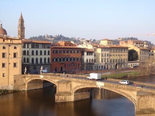 イタリア_f0204295_1531447.jpg