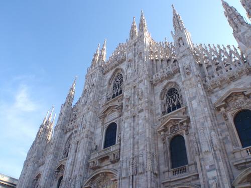 イタリア_f0204295_1532897.jpg
