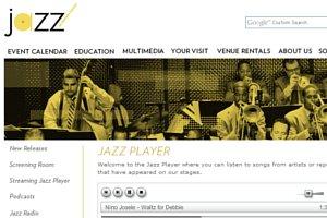 NYからお届けする無料でエンドレスに楽しめるジャズ・プレーヤー_b0007805_1305452.jpg