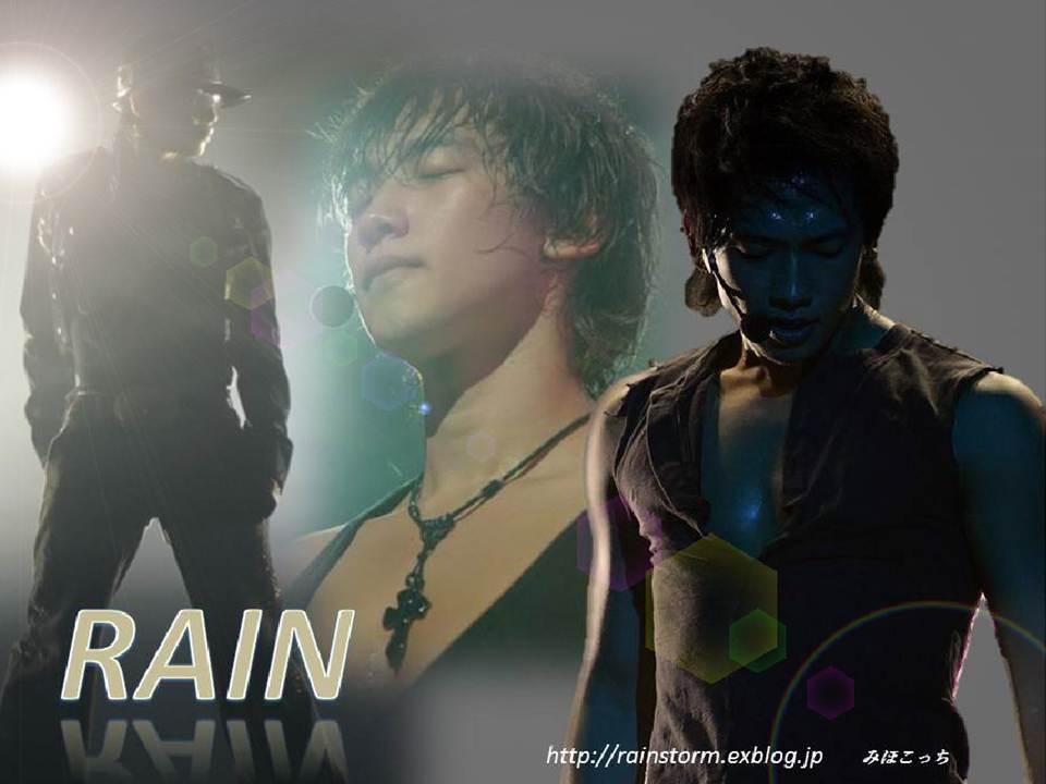 """軍服務中の歌手Rain、パク・ヒョシン、ベトナムでK-POP""""熱唱""""_c0047605_015952.jpg"""