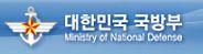 """軍服務中の歌手Rain、パク・ヒョシン、ベトナムでK-POP""""熱唱""""_c0047605_0253226.jpg"""