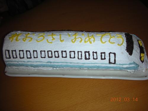 b0247408_19524538.jpg