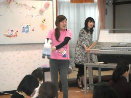 2012.03.08 わくわく音楽会_f0142009_13274896.jpg