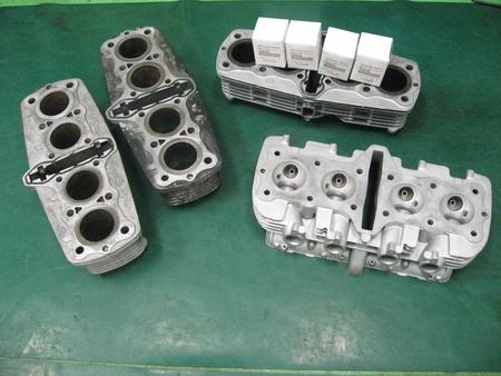エンジン!!!_f0231916_1925555.jpg