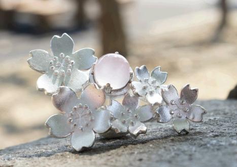 桜の季節はまだか!?_f0181217_11465439.jpg