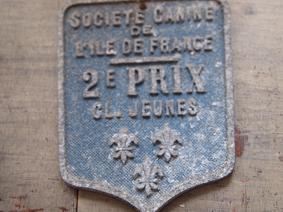 パリで仕入れたアンティークレースなど_f0107819_2211626.jpg