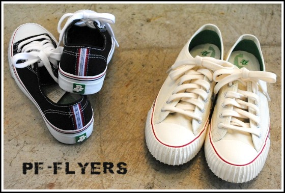 pf flyers center lo flavor co info diary