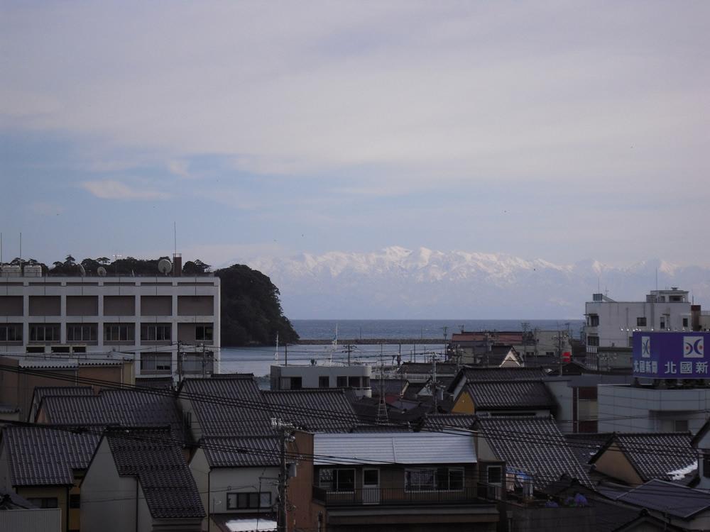 神戸より泉州をのぞむ_f0046622_23314556.jpg