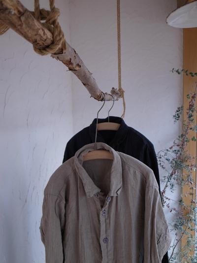 ロングシャツ_a0113127_11144290.jpg