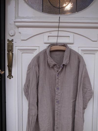 ロングシャツ_a0113127_11163383.jpg
