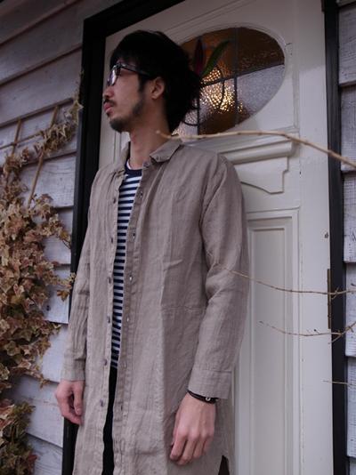 ロングシャツ_a0113127_1117778.jpg