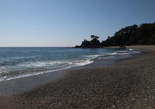 高知県桂浜_b0175635_023011.jpg