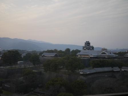 平成23年度熊本市動物取扱責任者研修会。_a0143140_23495899.jpg