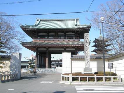 名古屋・覚王山_a0099744_121733.jpg