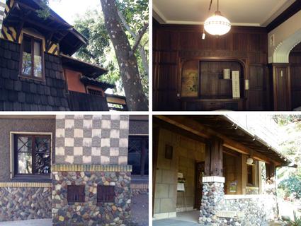 名古屋・覚王山_a0099744_12184185.jpg