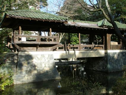 名古屋・覚王山_a0099744_1219844.jpg