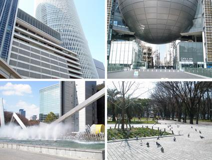 名古屋・名古屋市美術館(3月15日木 2012年)_a0099744_12224751.jpg