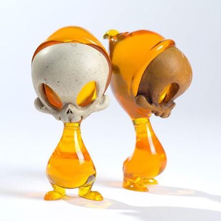 Honey Mini Skelve by K. Olivas & B. Peters_e0118156_223356100.jpg