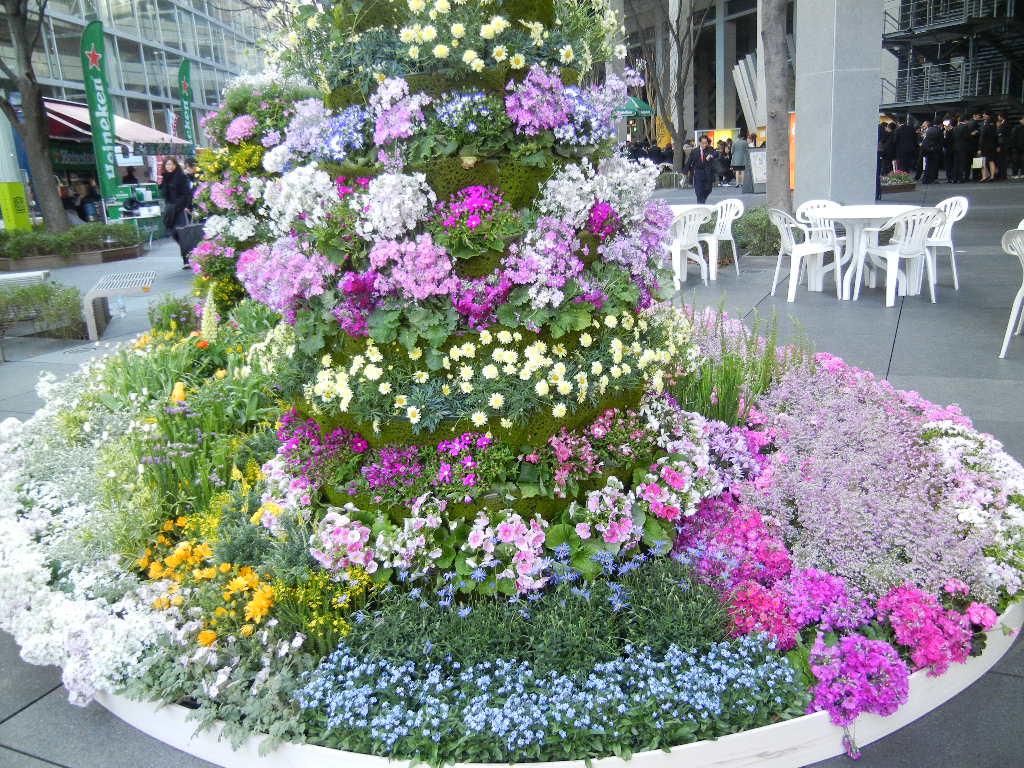 2012年3月16日(金)続・六本木で女子会!_f0060461_1133962.jpg