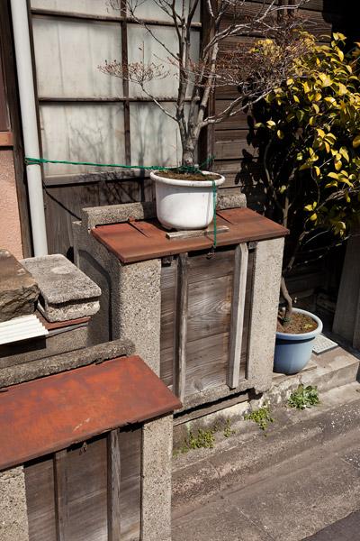 2012/03/16 椎名町界隈_b0171364_9475516.jpg