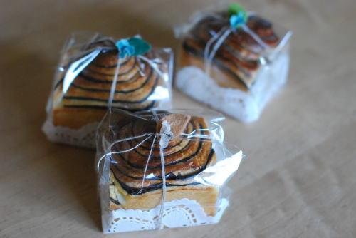 ホワイトデーのパン作り_d0091671_8454357.jpg
