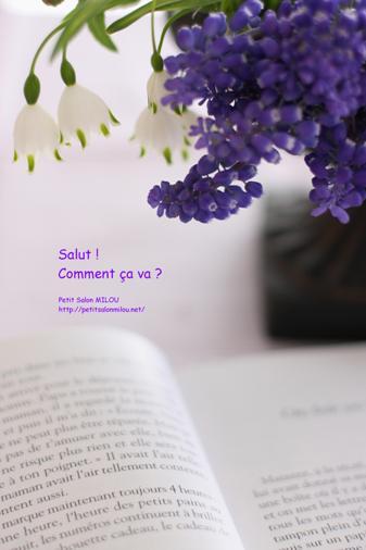 f0222476_1253776.jpg