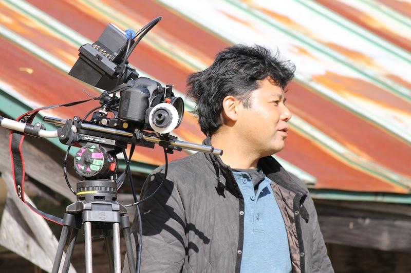 映画「ハーメルン」スタッフのみなさん-1_c0173978_2202984.jpg