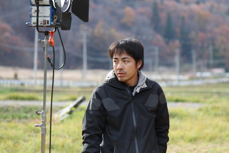 映画「ハーメルン」スタッフのみなさん-1_c0173978_230280.jpg