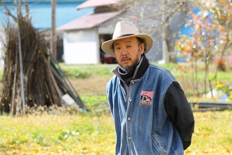 映画「ハーメルン」スタッフのみなさん-1_c0173978_2383465.jpg